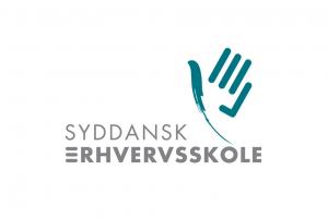 Syddansk-Erhvervsskole