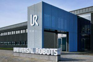 Universal-Robots-an-Inspiring-Success-Story-846x476
